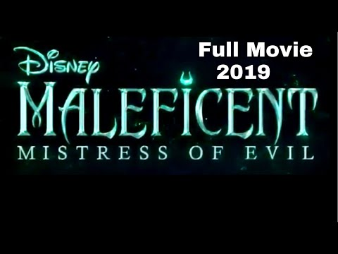 Maleficent-2 mistress of evil 2019 full movie Hindi | full promotional event *Ramgopal Production