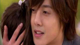 Download Video PART 13/15 Ep14  Kim Hyun Joong *PLAYFUL KISS* [Let Me Be The One] MP3 3GP MP4