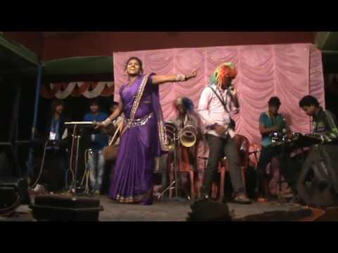 Video New Santali Hd Stage video|| Santali New HD Song 2017|| download in MP3, 3GP, MP4, WEBM, AVI, FLV January 2017