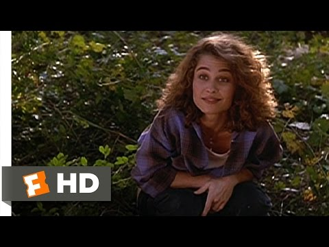 Doc Hollywood (1991) - Peeing In The Woods Scene (7/10) | Movieclips