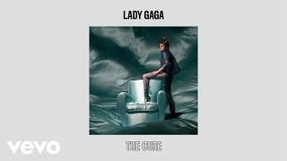 download lagu download musik download mp3 Lady Gaga - The Cure (Audio)