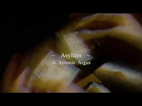 ARGUS | ASYLUM