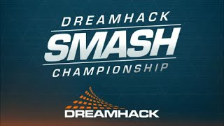 DreamHack Commentary Highlights