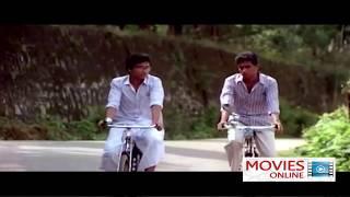Video Malayalam Movie Venalkkinavukal | Movie Clip :  8  | MP3, 3GP, MP4, WEBM, AVI, FLV Agustus 2018
