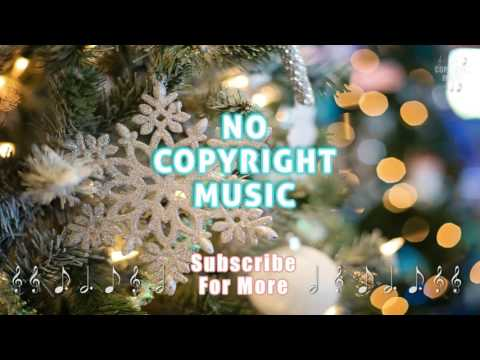 dec - Youtube Christmas Music Playlist