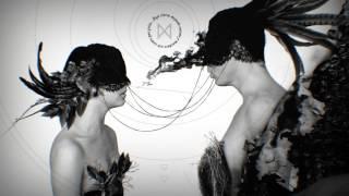 ARBOLCENIZA - Show Ritual - Trailer