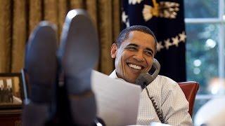 Yeni videolar üçün kanalıma abunə olmağı unutmayın :)Sosial media hesablarım...https://www.facebook.com/turkanrehimli9999https://www.instagram.com/turkannrahimli/https://twitter.com/turkannrahimliABŞ-ın ən COOL prezidenti-Barak ObamaThe coolest president of US-Barak ObamaABD-nin en cool cumhurbaşkanı-Barak ObamaABŞ prezidentləriABD başkanlarıUS presidents