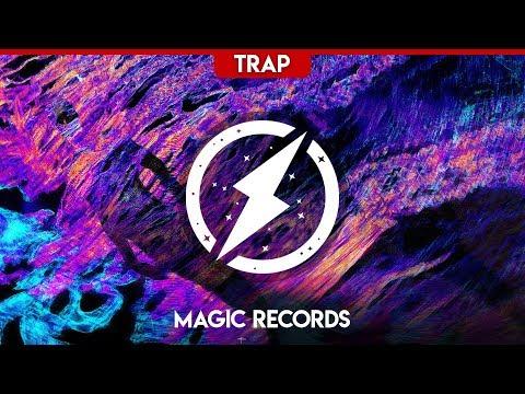 NOIXES  - Hold You Down (ft. miles monaco)  (Magic Free Release) - Thời lượng: 3 phút, 17 giây.