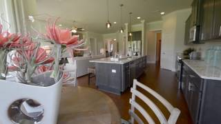 Sunrise Homes Live Oak Model Home & Design Center | Virtual Tour