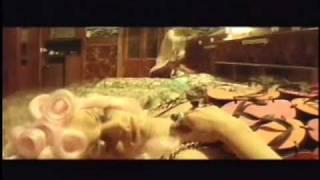 Priscilla Queen Of The Desert - Blooper Reel