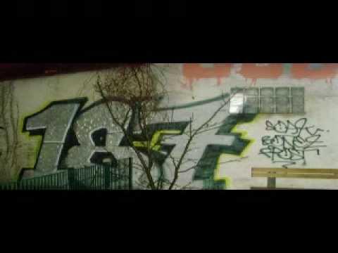 Tekst piosenki 187 - Jedna od onih po polsku