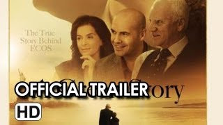 A Green Story Official Trailer #1 (2013) Movie HD