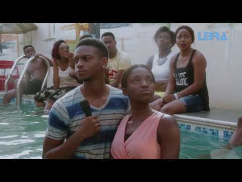 Beautiful Song Episode Sixteen | First Nigerian Musical Drama
