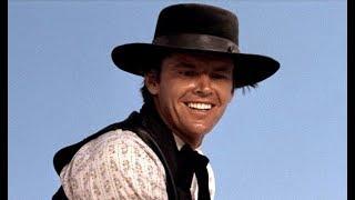 Video The Shooting (Western Movie, Full Length, JACK NICHOLSON, English) *free full westerns* MP3, 3GP, MP4, WEBM, AVI, FLV Agustus 2018