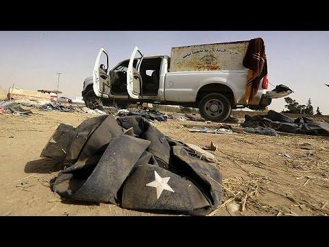 Ιράκ: Απήχθησαν κυνηγοί από το Κατάρ, που είχαν κατασκηνώσει σε έρημο