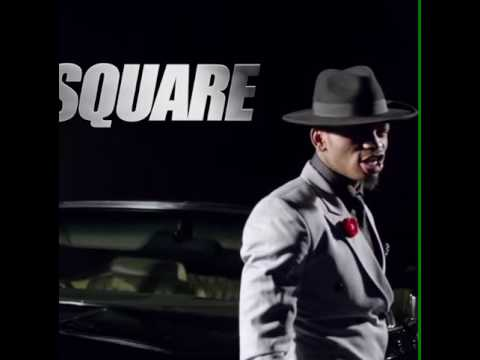 Kidogo By Diamond Ft P Square