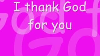 Kotak   Perfect Love Official Video Lyrics   YouTube