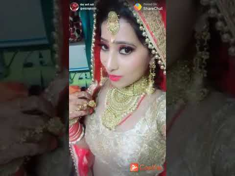 Video Desi married aunty in hotel room with boyfriend full video 2018 download in MP3, 3GP, MP4, WEBM, AVI, FLV January 2017
