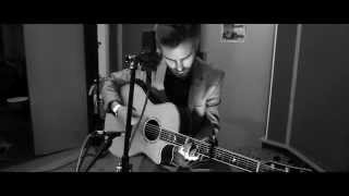 Relatively Easy - Ben O'Neill Songwriter Sessions - Jason Isbell cover