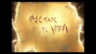 Los Caballeros del Zodíaco: La Leyenda del Santuario - Resumen de la película (audio latino) 18
