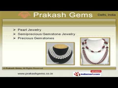 Prakash Gems