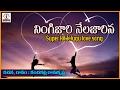 Ningi Jari Nela Jarina  Popular Song   Telugu Private Love Songs   Lalitha Audios And Videos
