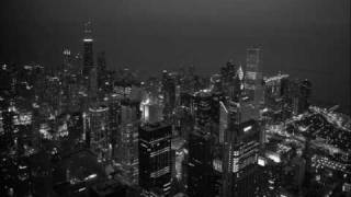 Cirez D - Glow (Original Mix) FULL Release 20/01