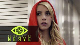 Nonton Nerve (2016 Movie) Official TV Spot – 'Dare' Film Subtitle Indonesia Streaming Movie Download