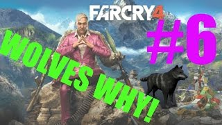 Hey guys and welcome back if you enjoy please be sure to leave a like and comment on what to play next sorry for not being active/ talking much I have been l...