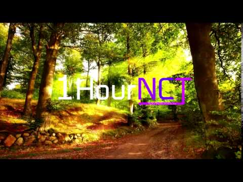 Tobu & Itro - Sunburst [1 Hour Version]