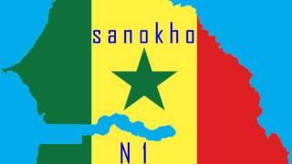 SANOKHO BANDE CARRE D AS PARTIE 2