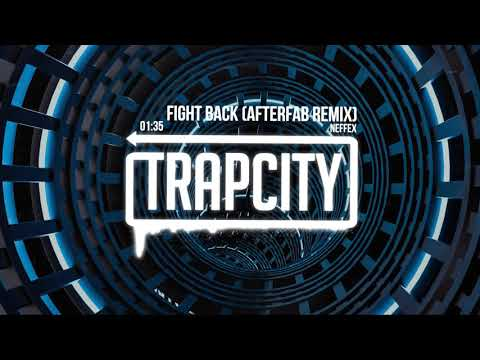 NEFFEX - Fight Back (Afterfab Remix)