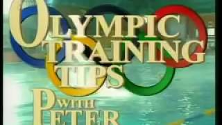 Video Eric Bana - Olympic Training Tips with Peter MP3, 3GP, MP4, WEBM, AVI, FLV Mei 2018