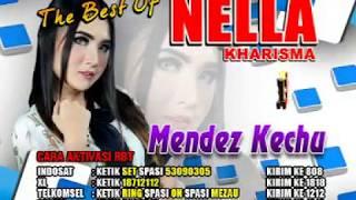 Video Nella Kharisma-Mendez Kechu MP3, 3GP, MP4, WEBM, AVI, FLV Juni 2018