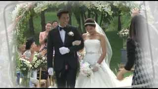 Nonton Bts Glorious Day Dajung And Jaewoo Wedding Film Subtitle Indonesia Streaming Movie Download
