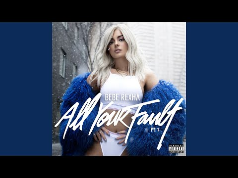 Video F.F.F. (feat. G-Eazy) download in MP3, 3GP, MP4, WEBM, AVI, FLV January 2017