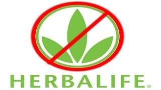 My HONEST Thoughts On Herbalife | Liftoff Review | Does It Work? - YouTube