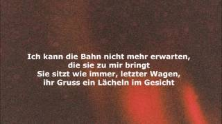 Ulrich Scherer Linie 18