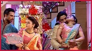 Download Video Gopi & Jaggi To Dance Together | Kokila's Dance Dhamal |Ricky & Sita's Romantic Dance MP3 3GP MP4