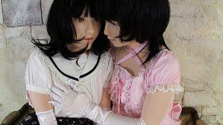 Nonton Maiden Dolls   Mdfm 003   Pv Film Subtitle Indonesia Streaming Movie Download