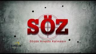 image of SÖZ-CANIM KONUŞMAK İSTEMİYOR