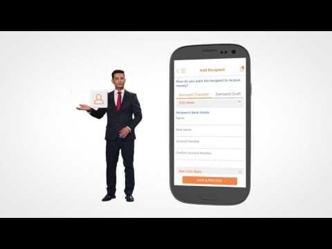 Icici bank App ad film