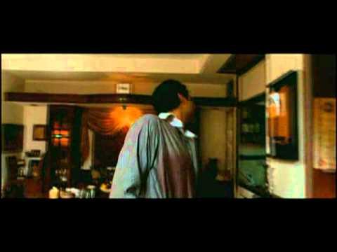Superchor Full Video   Oye Lucky Lucky Oye   Abhay Deol, Paresh Rawal, Neetu Chandra   Dilbahar
