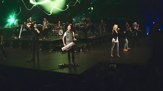 This Is Our Time   Official Planetshakers Video