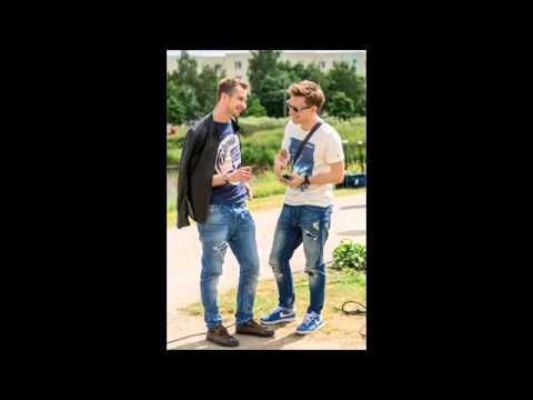Tekst piosenki Masters - Wierzę w miłość po polsku