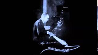 Download Lagu The Best of Rachmaninoff Mp3