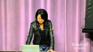 Stanford Seminar - Monica Lam Of MokaFive