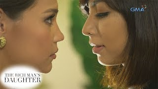 Nonton The Rich Man S Daughter  Full Episode 2  With English Subtitle  Film Subtitle Indonesia Streaming Movie Download