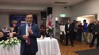 Khmer Politic - សម រង្ស៊ី សូមអំព