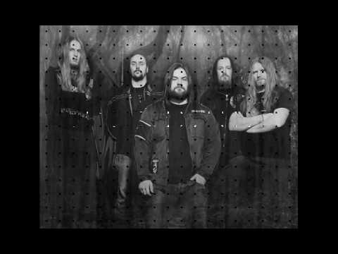 The Drowning - Betrayed By God